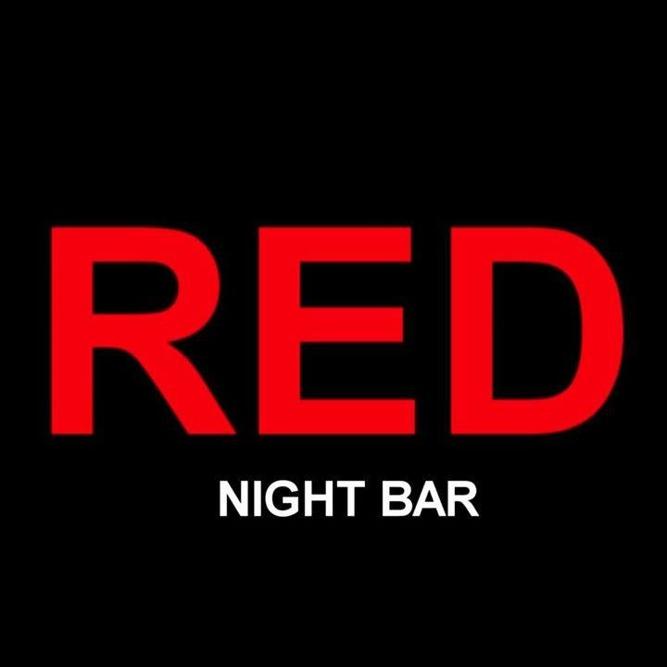 Red Night Bar