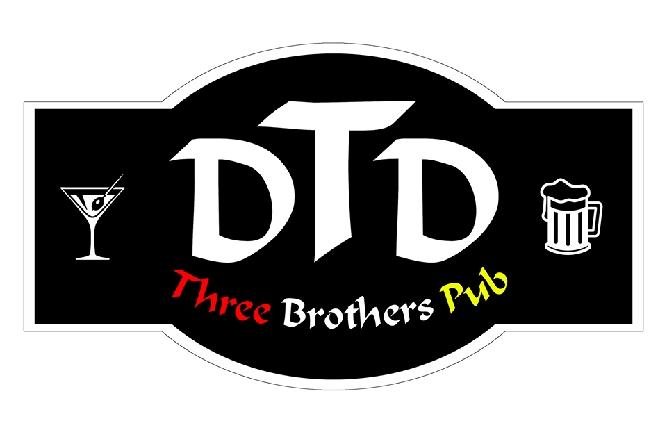DTD Pab