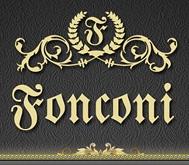 Fonconi