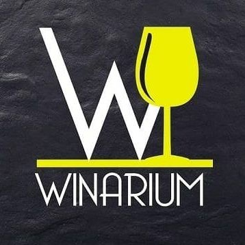 Winarium