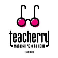 Teacherry