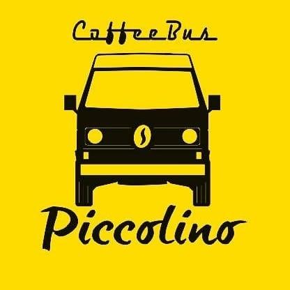 Piccolino coffee