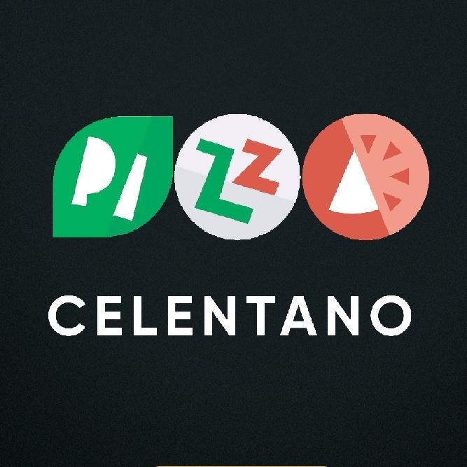 Celentano (Челентано)