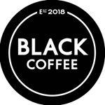 Black Coffee (Іллінська)